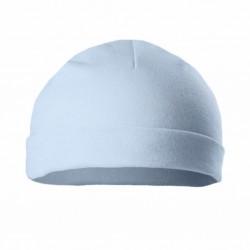 PREM BABY COTTON HAT