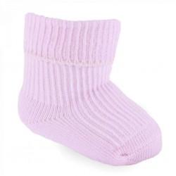 Tiny baby 2pack socks