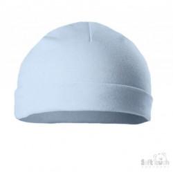 BABY COTTON HAT