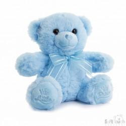 Little Prince Teddybear
