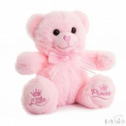 Little Princess Teddybear