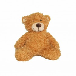 Brown Teddybear